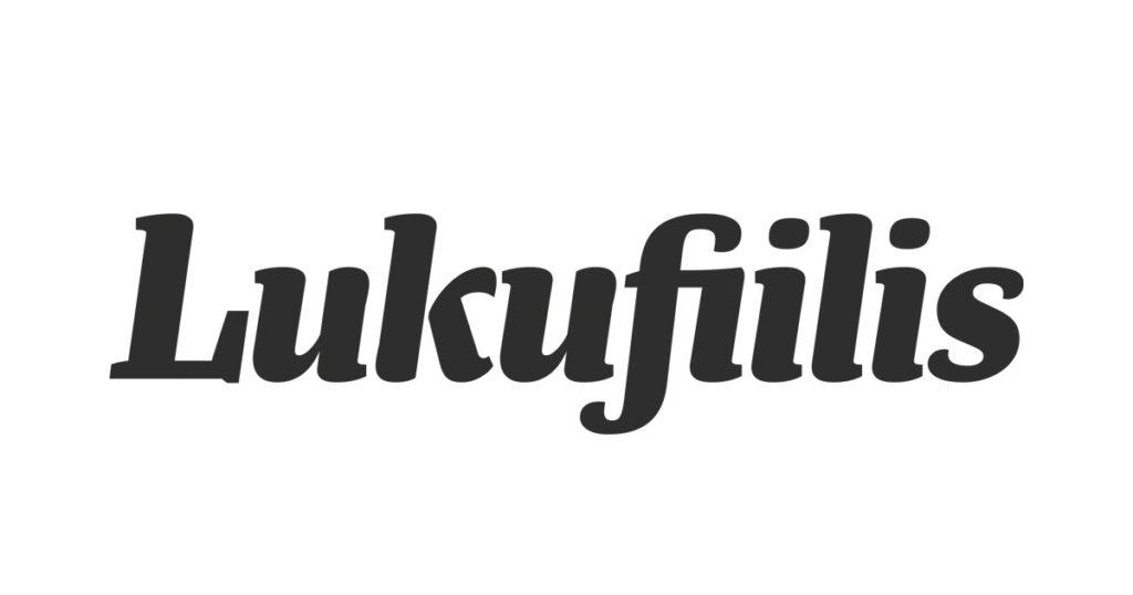 Lukufiilis
